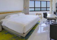 Η αλυσίδα ξενοδοχείων DoubleTree by Hilton επεκτείνεται και στο Μεξικό