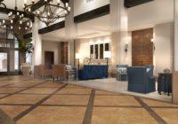 H Hilton ανοίγει το Embassy Suites Scottsdale Resort μετά από ανακαίνιση πολλών εκατομμυρίων