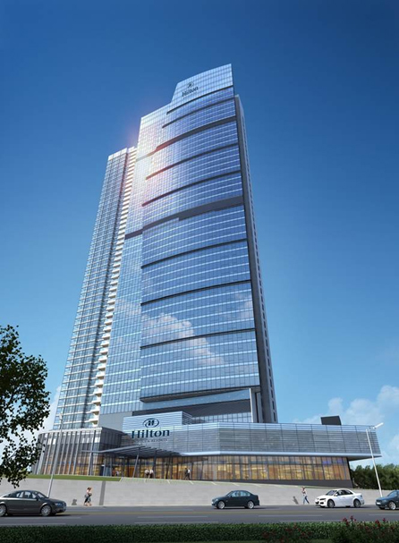 Wuhan_Exterior_FP