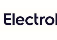 """Η Electrolux παρουσίασε την πρωτοβουλία """"For the Better in 2015 Sustainability Report''"""