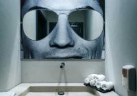 Εντυπωσιάζει το ξενοδοχείο του Cristiano Ronaldo στη Μαδέιρα