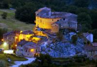 Αυτά τα ξενοδοχεία στην Ευρώπη μετρούν πάνω από 1000 χρόνια