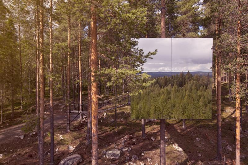 364_mirror_cube_exterior_1a