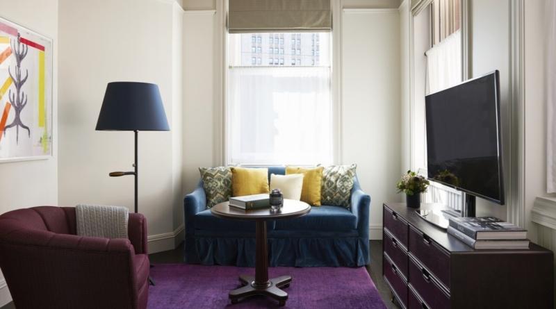 4-the-beekman-corner-suite-living-room-1-1200x667
