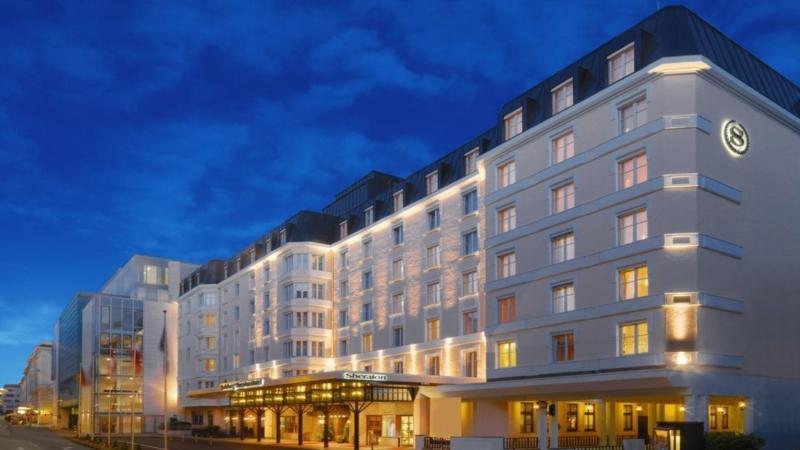 aussenansicht-sheraton-salzburg-hotel