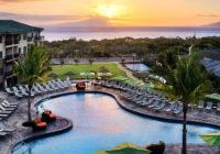 Residence Inn Maui Wailea, Χαβάη