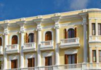 Η Curio Collection by Hilton μεγαλώνει με το πολυτελές Gran Hotel Montesol Ibiza