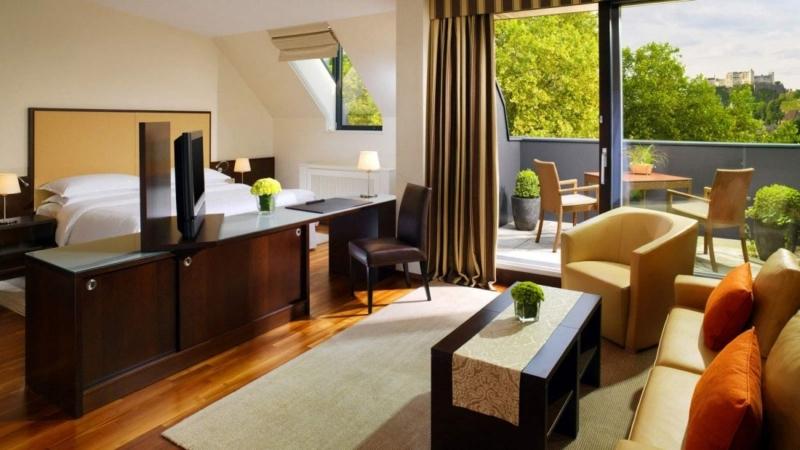 sheraton-salzburg-hotel-sky-suite-hd