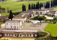 La Bagnaia Golf & Spa Resort, το πρώτο ιταλικό ξενοδοχείο της Curio – A Collection by Hilton