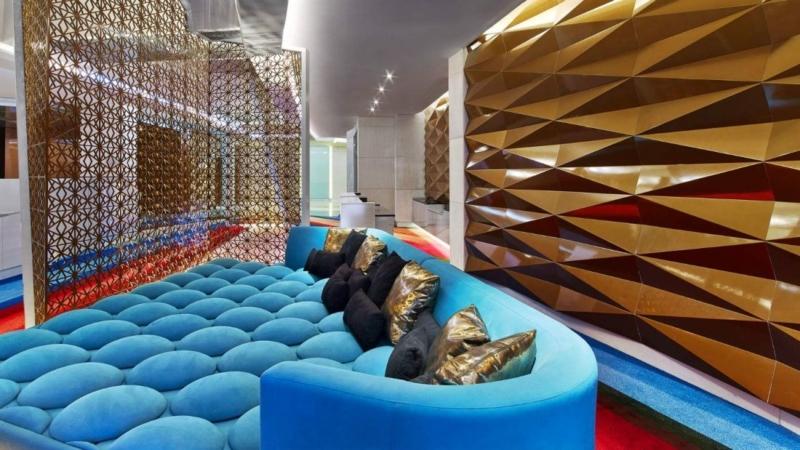 w-hotel-dubai-al-habtoor-city-hotel-in-dubai-sofa-at-w-lounge