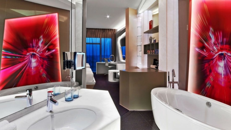 w-hotel-dubai-al-habtoor-city-hotel-in-dubai-spectacular-room