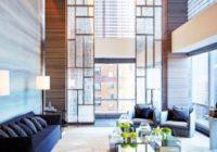 Οι νέες τάσεις στο Hotel Design για το 2017