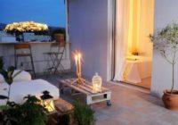 Τα καλύτερα bed & breakfast της Αθήνας σύμφωνα με τη Guardian