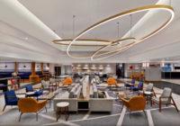 To ανακαινισμένο ξενοδοχείο Le Meridien Etoile στο Παρίσι είναι έτοιμο
