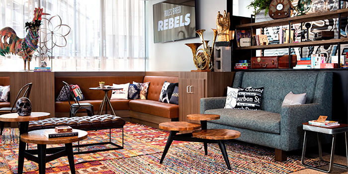 tn-moxy-003_living-room-3_1150-2-copy