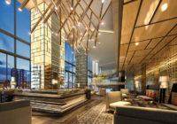 Τα Westin Hotels & Resorts κάνουν το ντεμπούτο τους στην Τζακάρτα