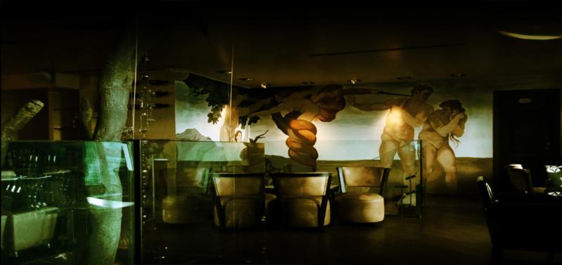ak-restaurant-b