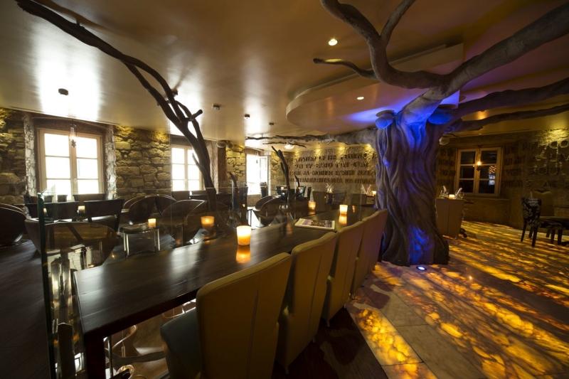 astoria-kotor-restaurant