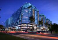 Η Marriott International ξεκινά την κατασκευή των φιλικών προς το περιβάλλον ξενοδοχείων Element Hotels