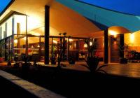 8 από τα καλύτερα bar ξενοδοχείων στον κόσμο!