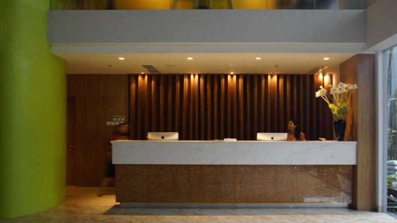 reception-area1476170932-m