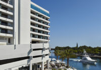 Waterstone Resort & Marina, Florida