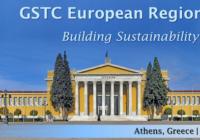 GTSC European Regional Meeting