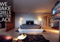 """Ενημερωτική ημερίδα στην Κέρκυρα με θέμα """"IPTV & τεχνολογικές εφαρμογές στα ξενοδοχεία"""""""