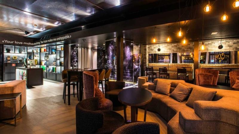 pestana-cr7-restaurante340-636106624745628177
