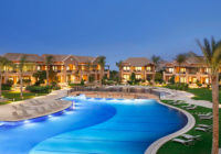 The Westin Cairo Golf Resort & Spa Katameya Dunes, Κάιρο