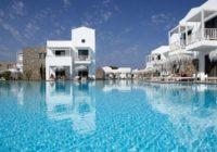 15 ελληνικά ξενοδοχεία που διακρίθηκαν στα World Luxury Hotel Awards 2016