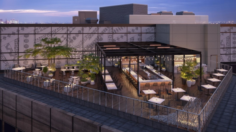 160623_conrad_rooftop-rendering