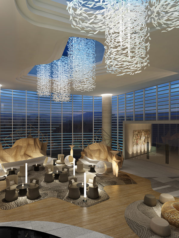 autograph-collection-hotels-expands-portfolio-in-asia-content