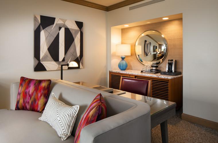 canyon-suite-detail-760x500