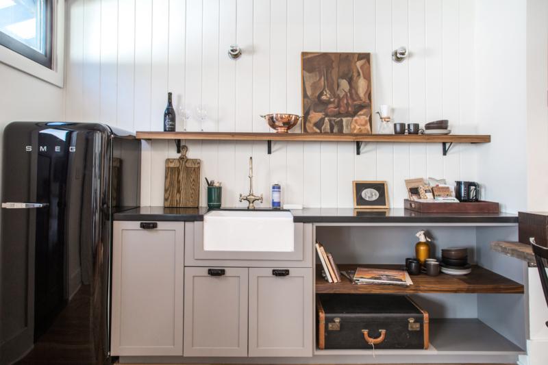 ch-1-kitchen