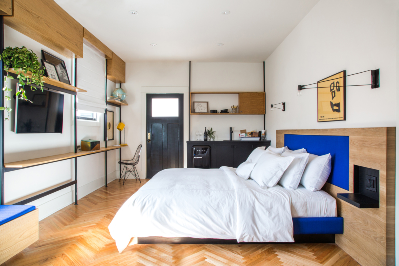 ch-2-bedroom-long