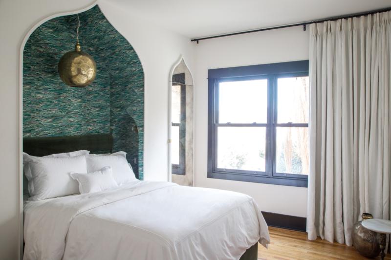 ch-4-bedroom-guest