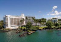 H DoubleTree by Hilton ανοίγει το νέο της resort στη Χαβάη