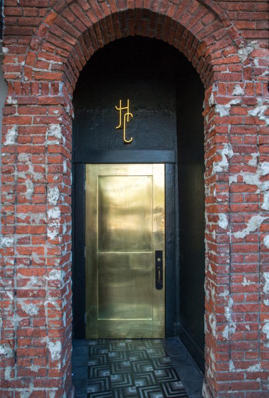 detail-front-door