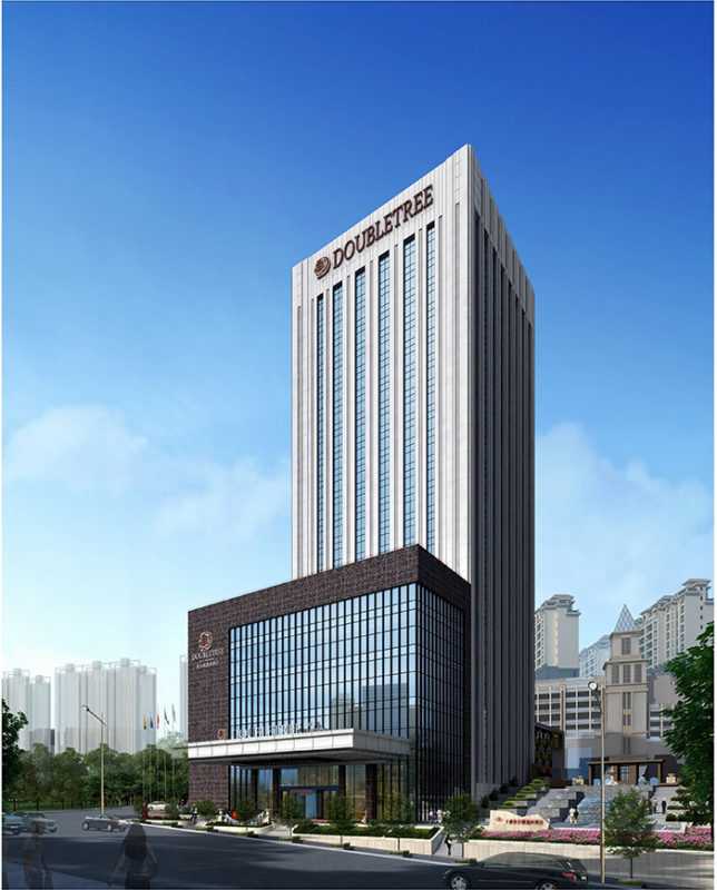 doubletree_by_hilton_shiyan_exterior_hr