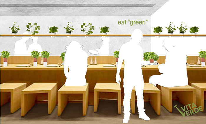 eat-green-restaurant