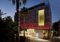 Olive Green Hotel, Ηράκλειο Κρήτης