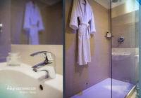 Ξενοδοχεία: 50% μείωση εξόδων για ζεστό νερό & θέρμανση