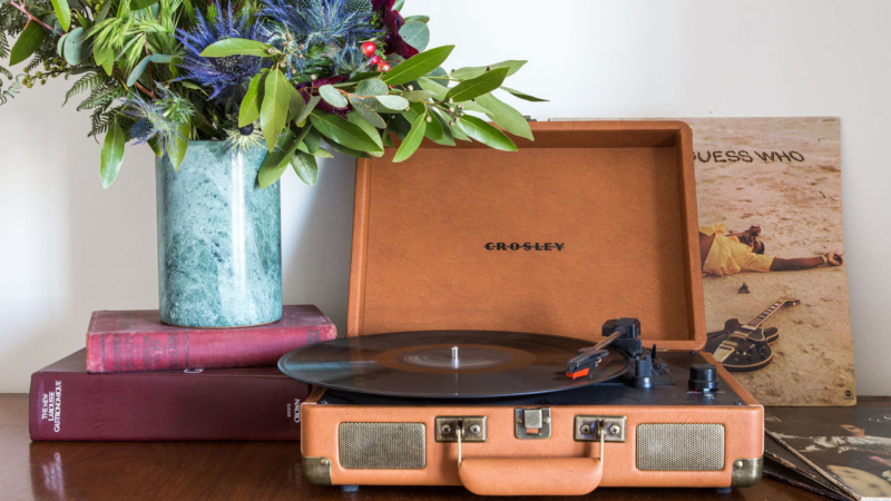hotel-covell-gallerych-4-detail-crosley
