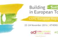 Σε δύο ημέρες η σημαντικότερη Ευρωπαϊκή συνάντηση Αειφόρου Τουρισμού στην Ελλάδα