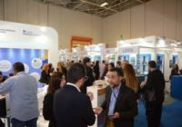 Με μεγάλη επιτυχία ολοκληρώθηκε η 3η Διεθνής Έκθεση Τουρισμού Greek Tourism Expo 2016
