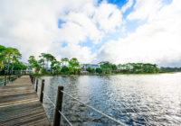 Sheraton Bay Point Resort, Παναμάς
