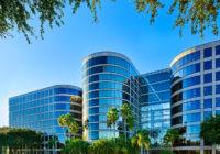 The Westshore Grand, A Tribute Portfolio Hotel, Tampa Φλόριντα