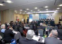 Με μεγάλη επιτυχία πραγματοποιήθηκε η εκδήλωση της ΕΞΑΑΑ με τίτλο «Ανακαίνιση & Εξοπλισμός Ξενοδοχειακών Μονάδων»