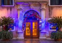 Gritti Palace, Βενετία